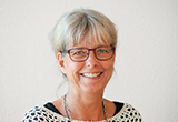 petra malmqvist